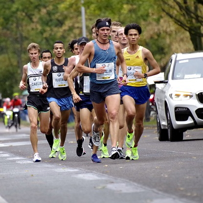 marathon-4646827_640